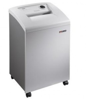 Supplier ATK Dahle 40304 Paper Shredder Harga Grosir