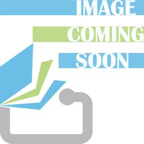 Supplier ATK Bantex 6003-00 PP Colour Divider A5 5 Divider Harga Grosir