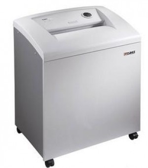 Supplier ATK Dahle 40504 Paper Shredder Harga Grosir