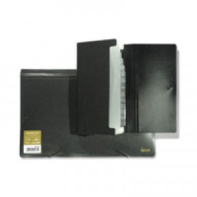 Supplier ATKDaiichi DCS13CS Expanding File CS (Giro) Harga Grosir