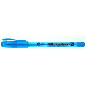 Supplier ATK Faber-Castell 246851 CX 7 Blue Ink Harga Grosir