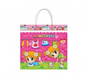 Supplier ATK Joy-Art Paper Bag SPB-3029 Harga Grosir